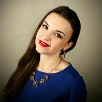 Наталья Шестакова фото