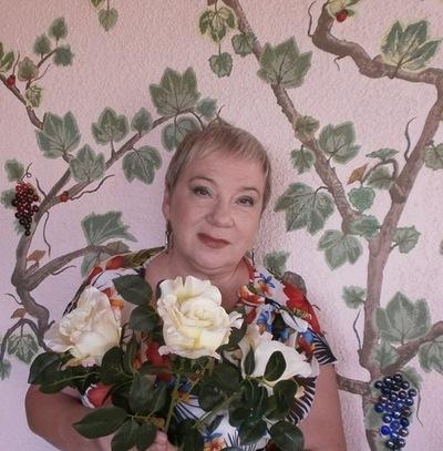 Elena Golman, 29 мая 1947, Александров, id28892907