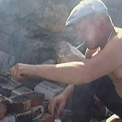 Vova Matrosov, 1 июня 1988, Мурманск, id219304312
