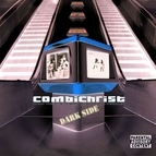 Combichrist альбом What the F^^k is Wrong With You People? - Dark Side