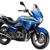 Motolife.info - з мотоциклом по життю