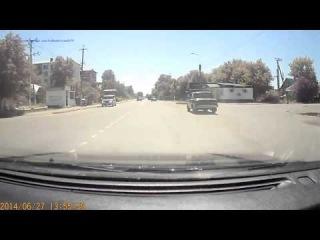 Car crash compilation Jule (1) 2014 Подборка Аварий и ДТП Июль (1) Лето 2014 HD