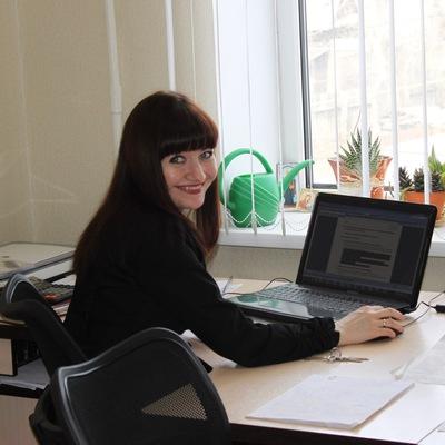 Наталья Монахова, 5 марта , Кузнецк, id185795740
