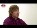 AJPW Archives ep.01 ~ Kento Miyahara