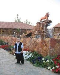 Gevorg Asatryan, 16 января 1993, Смела, id228914733