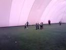 Второй международный турнир футбольной школы Юниор