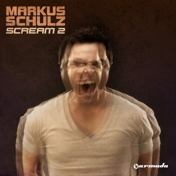 Markus Schulz – Muse (feat. Adina Butar)