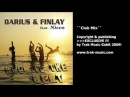 Darius Finlay feat. Nicco - Rock To The Beat (Club Mix)