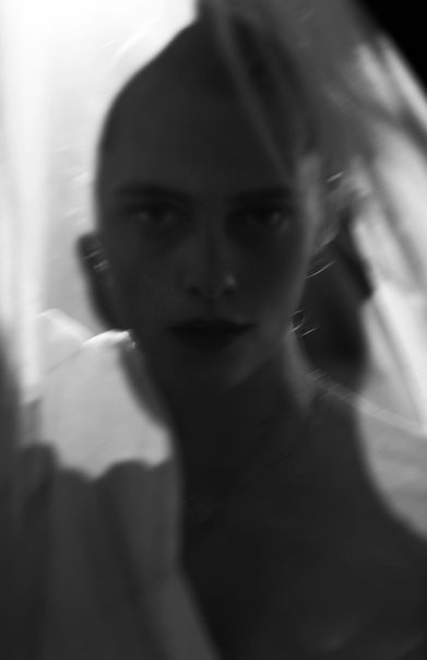 Тереза Палмер «tomboy beauty», 2019