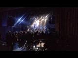Skull Fist - Live @ United Metal Forces fest Kyiv - Ukraine