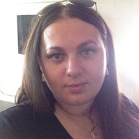 Аватар Анны Соколовой