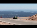 600Hp Subaru Impreza WRX PikesPeak __ TimeAttack Monster