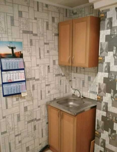 купить квартиру Жосу 4к1