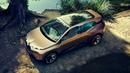 NEW 2021 BMW VISION iNEXT AMAZING PREMIUM FUTURE CAR EXTERIOR AND INTERIOR