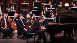 DSO20101209 Rachmaninov piano Concerto Sergei Tarasov.wmv