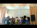 Маленькие скрипачи