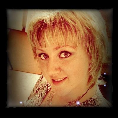 Наташа Лупанова, 21 декабря 1990, Лиозно, id108386590