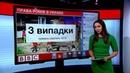 19 09 2018 Випуск новин як живуть роми в Україні після нападів