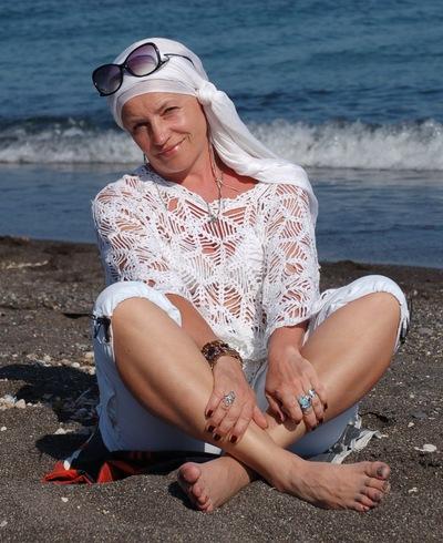 Татьяна Сидорова, 25 октября 1983, Саратов, id67523753