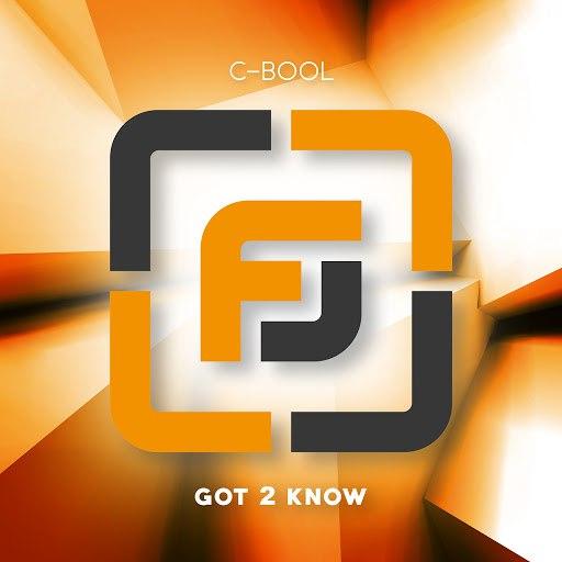 C-BooL альбом Got 2 Know (Verano Radio Edit)