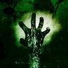 Zombie_Plague 4.3 [Resident Evil] Зомби сервер