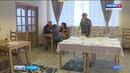 Бывших соотечественников готовых приехать жить в Карелию поддержат рублем