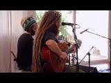 Mike Love &amp Samites - No Regrets