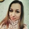 Valeria Khomka
