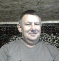 Александр Антонов, 19 декабря , Нижний Новгород, id223490299