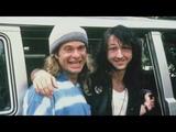 Jason Becker - Triumphant Hearts (Album Trailer)