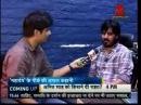 Tv wale mishra ji - Mahadev Ke Piche ki ashli Kahani Zee News 06 02 2014