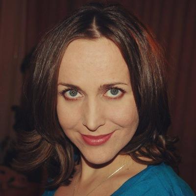Анна Свешникова, 27 декабря , Москва, id37653080