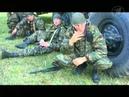 Спецназ 17 В оперативных сводках не значились
