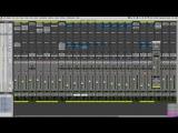Pro Studio Live - Ian Sutton Mixing Pop Rock Class 01