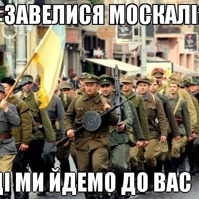 Олександр Ясінчак, 24 июля , Санкт-Петербург, id197608337