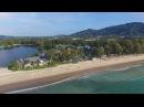 Outrigger Phuket Laguna Phuket Beach Resort