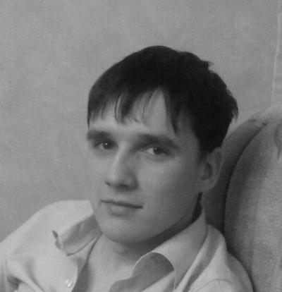 Евгений Бережной, 4 ноября , Казань, id38532263