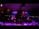 Onyx - 2012 - Coquimbo, Chile (Babylon) [September 1, 2012] - Say Hell Yeah, Shifftee, Shout, Raze It Up, Shut 'Em Down, Slam Harder, Mad Energy, If The Hood Was Mine