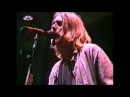 Nirvana - Rape Me Smells Like Teen Spirit (Live 1994)