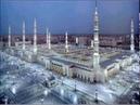 Красивое чтение суры 4 «Ан-Ниса» ( Саад Аль Гамиди )