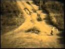 Улица Широкая 1977 год