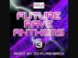 DJ Faydz &amp Joey Riot - New Style