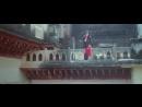 Aye Ajnabi Tu Bhi Kabhi (HD) Full Video Song _ Dil Se _ Shahrukh Khan _ A R Rahm_HD.mp4