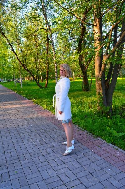 Екатерина Забейворота