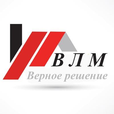 Μаксим Κолесников