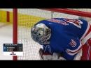 NHL 2017-18 / RS / 17.03.2018 / New York Rangers - St. Louis Blues
