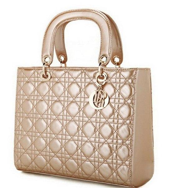 Женские молодежные сумки Dior: купить молодёжную сумку
