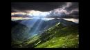 Hans Zimmer Lisa Gerrard - Sorrow HD