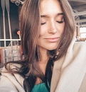 Наталия Ларионова фото #20
