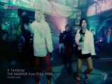 THE RAMPAGE from EXILE TRIBE - -Fandango (full ver.)